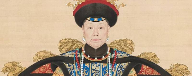 雍正的皇后是谁,雍正的皇后是甄嬛吗
