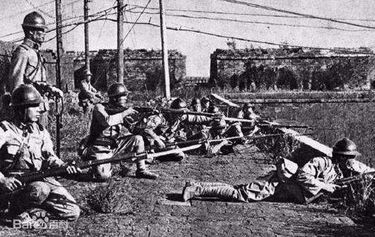二战后为什么没有追究日本天皇的责任