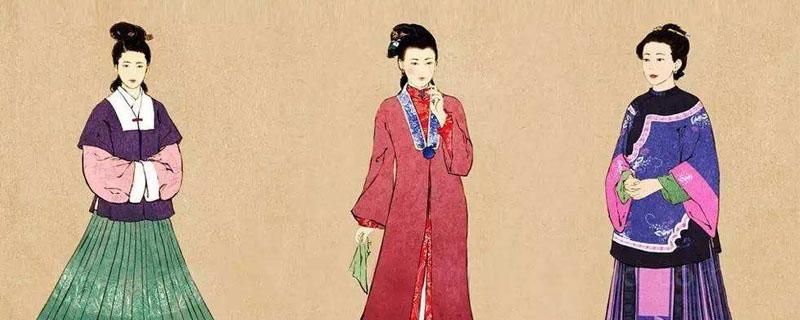 金钗之年指的是我国古代女子多少岁