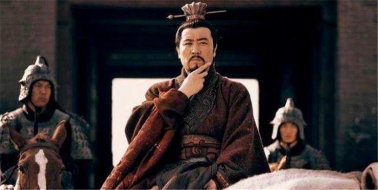 关羽被杀之地距刘备只有20里,为何刘备不去相救