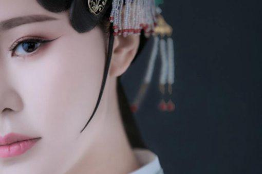 古代化妆之后怎么卸妆?古代人用什么来卸妆?
