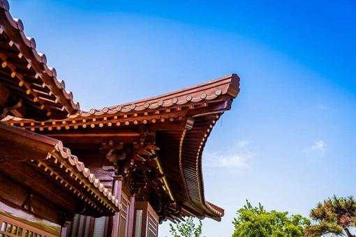 唐宋元明清哪个朝代的假期最多?古代有双休制么?