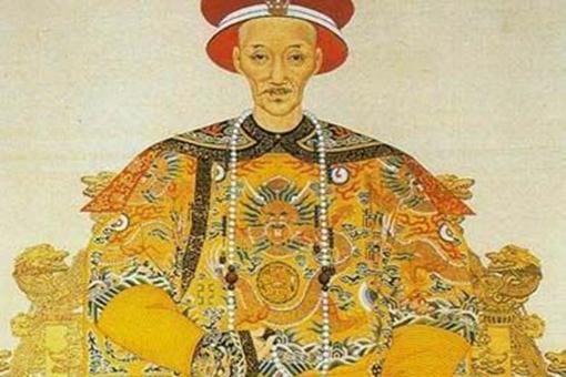 古代皇室为何都喜欢近亲结婚?