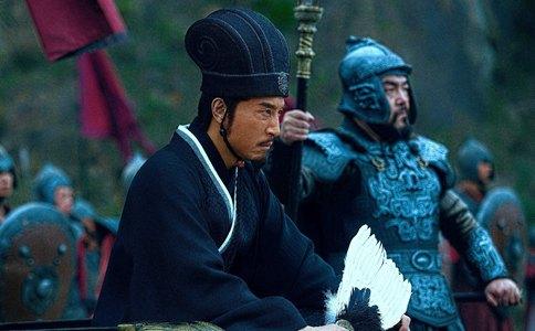如果诸葛亮取代了刘禅,蜀国将会怎样?