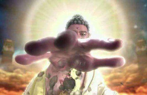 孙悟空和太上老君的真实关系是什么?其实如来也不敢得罪太上老君