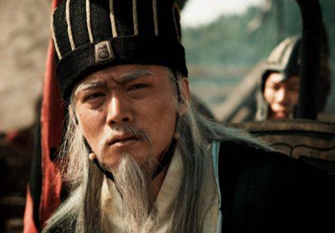 如果刘备统一三国会把身边的功臣给除掉么?