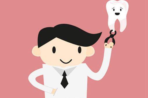 古代人牙疼怎么办?古人牙疼了会不会拔牙?