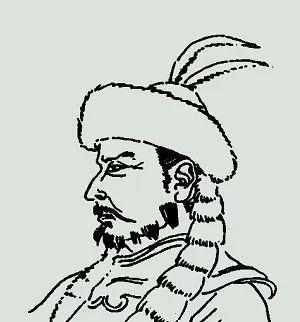 辽道宗是一位怎样的皇帝